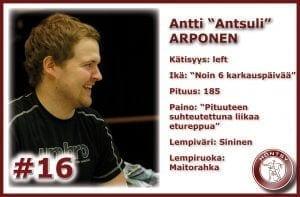AnttiApelaajakortti
