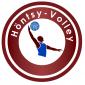 Ilmoittautuminen Höntsy-Volleyn joukkueisiin syyskaudelle